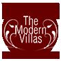 The Modern Villas